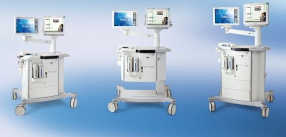Anaesthesia Machines Products Medicoengineering D O O